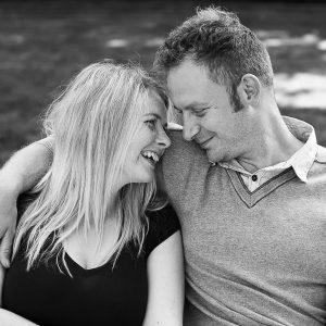 Venus Lifestyle Couples Photo Shoot
